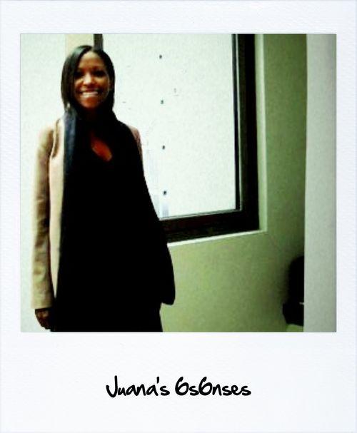 Juanas profile 1