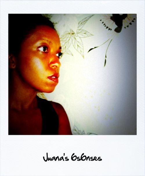 Juana 3