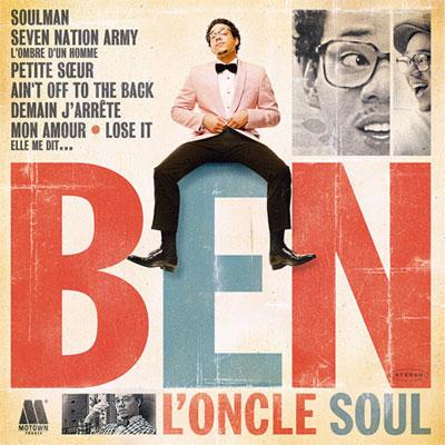 Ben_lOncle_Soul 2