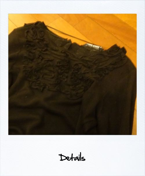 The lbd 1