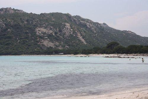 Corsica b13