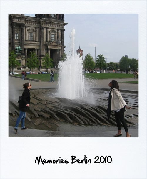 Bank of memories 2
