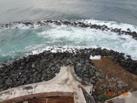 Puerto Rico oct 2011 029