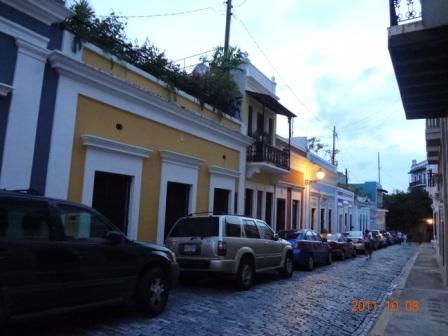 Puerto Rico oct 2011 042