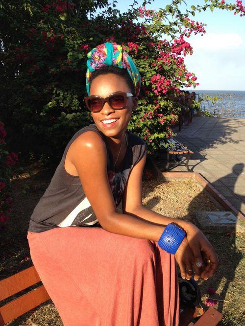 Miss balanta 3