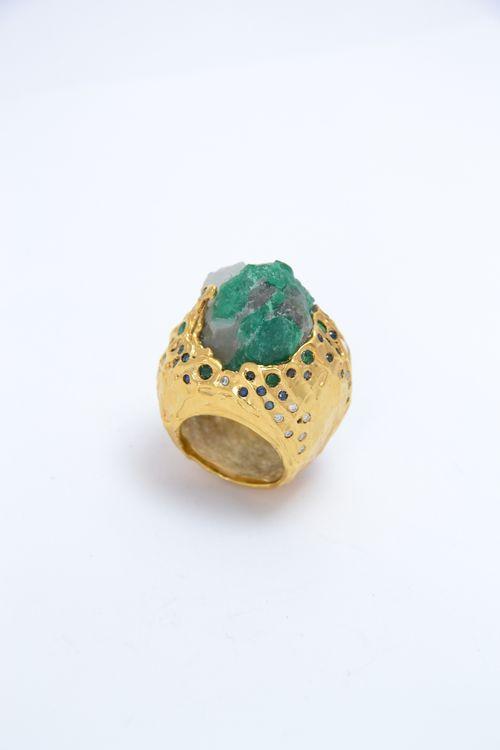 Lava ring 02