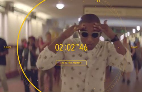 Pharrell-Williams-Happy-618x400